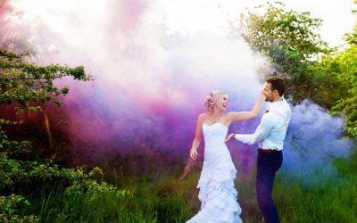 Exploring Wedding Trends | Wedding Decor to Venues…
