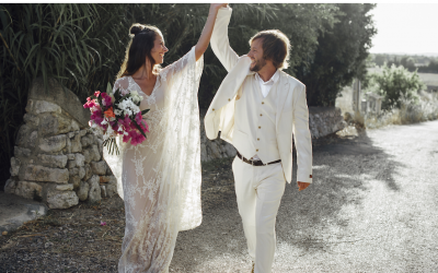 Yes! Weddings are allowed | Covid-19 | President Update