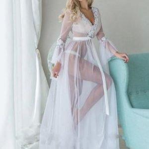 Stunningly Beautiful Bridal Bride Lace Lingerie | Honeymoon