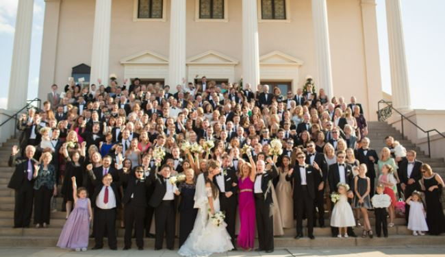 Wedding Regulations Relax   Covid-19 Lockdown Eases   South Africa